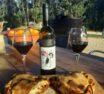 Steenoven pizza avonden